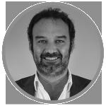 Dr. Gregory Brambilla ODONTOIATRA