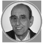 Ing. Antonio Pitea CONTROLLO DI GESTIONE