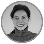 Dr.ssa Laura Ragazzini ODONTOIATRA