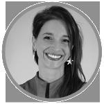 Dr.ssa Lucia Migliucci IGENISTA