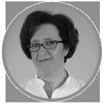 Monica Bettini ASSISTENTE