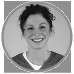 Dr.ssa Nicoletta Bucci IGENISTA