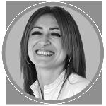 Roberta Borsani FERRISTA